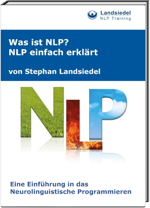 eBook Was ist NLP?