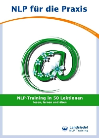 NLP-E-Mail-Training