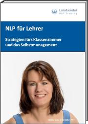 NLP für Lehrer E-Book