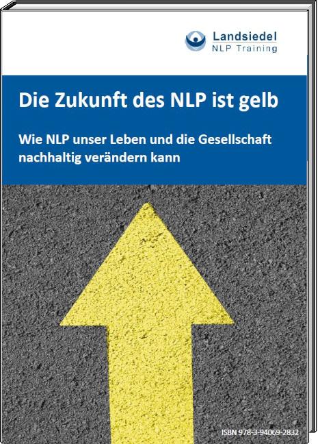 Die Zukunft des NLP ist Gelb