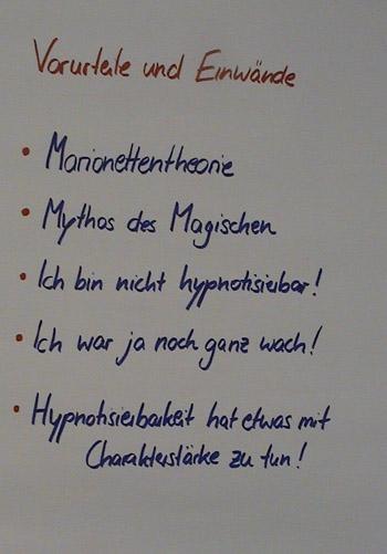 Flipchart Hypnose 02