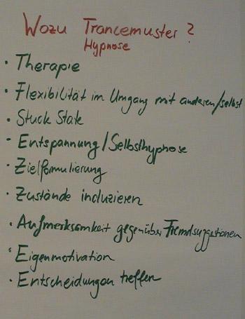 Flipchart Hypnose 03