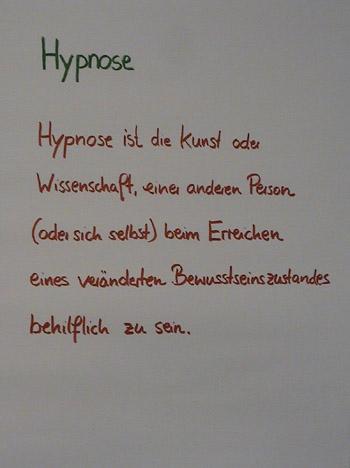 Flipchart Hypnose 04