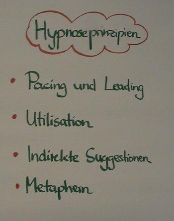 Flipchart Hypnose 06