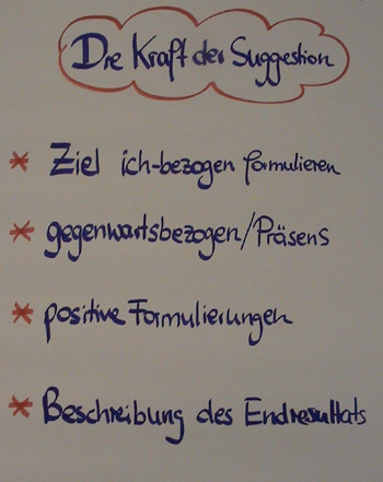 Flipchart Selbst-Hypnose 02