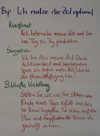 Flipchart Selbst-Hypnose 06