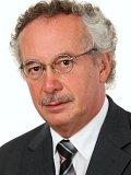 NLP Practitioner und Master Trainer Dr. Franz Josef Klar