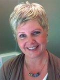 NLP Trainerin Düsseldorf Gisela Zimmermann