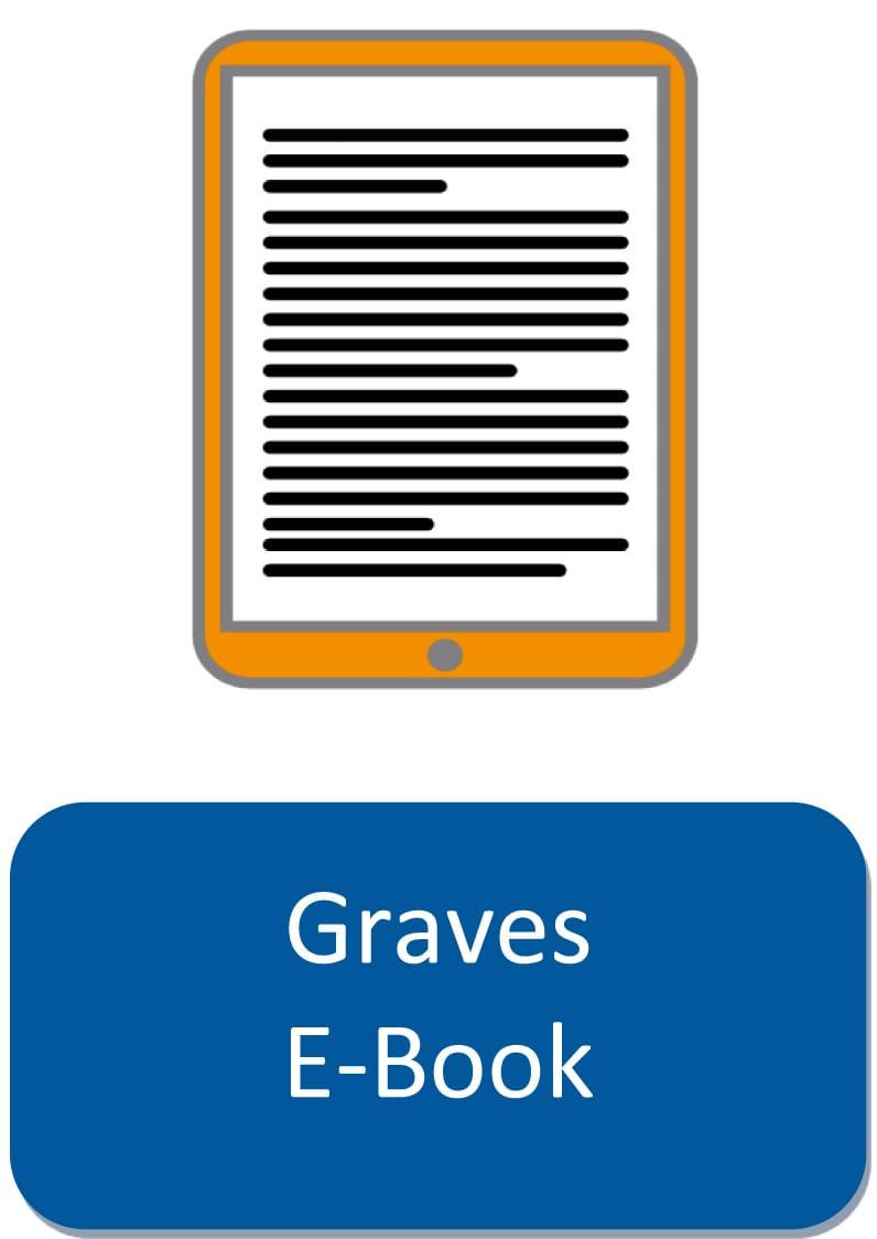 Graves E-Book