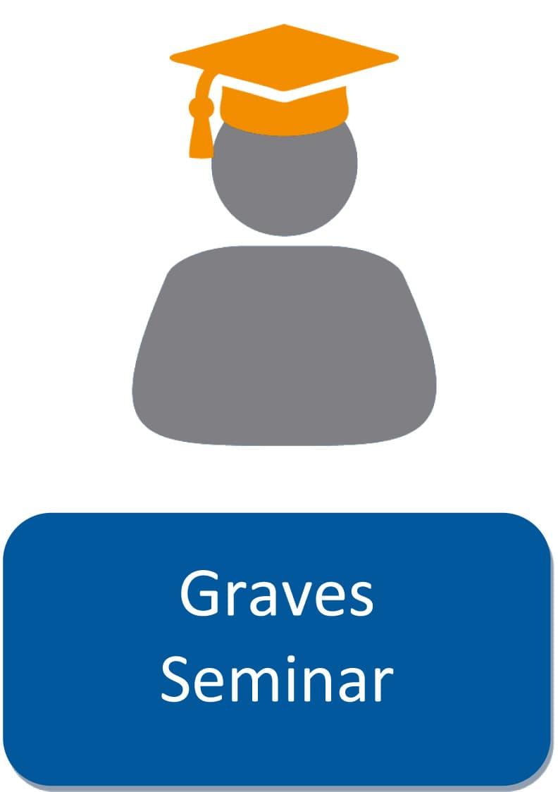 Graves Seminar