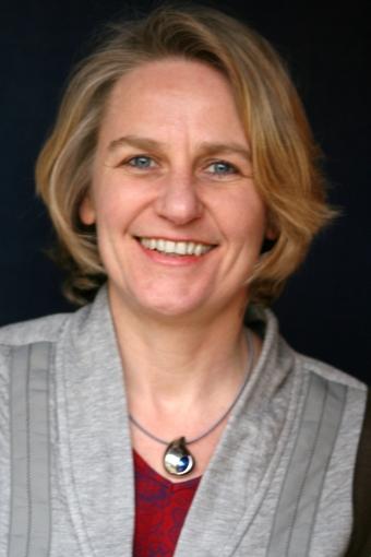 Gudrun Reinschmidt