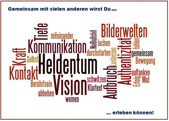 Helden-Event