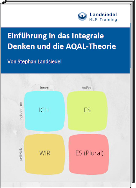 Integrales Denken eBook