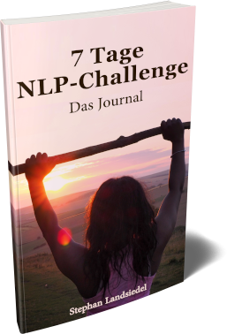 7-Tage Challenge Journal