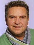 NLP Trainer Kassel Jürgen Butz