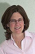 Julia Hayn