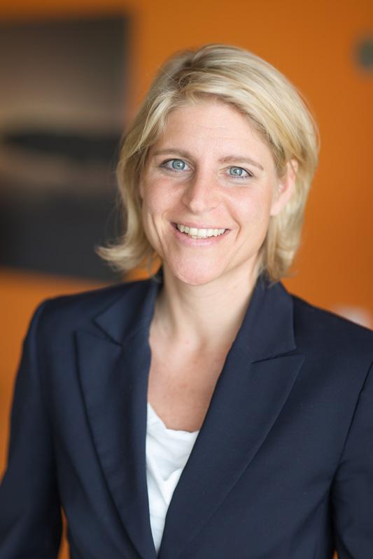 NLP Trainerin Koblenz Karen Citius