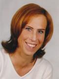 NLP Trainerin Fulda Katja Sander