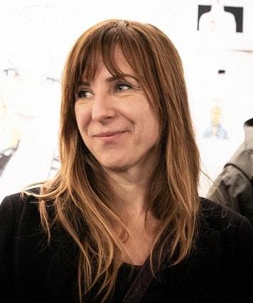 NLP Trainer Essen - Katrin Brackmann