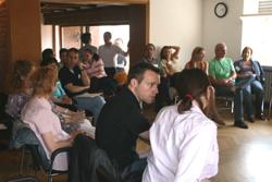 NLP-Kongress 2007