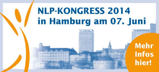 NLP Kongress Hamburg