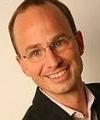 Christoph Oberdorf