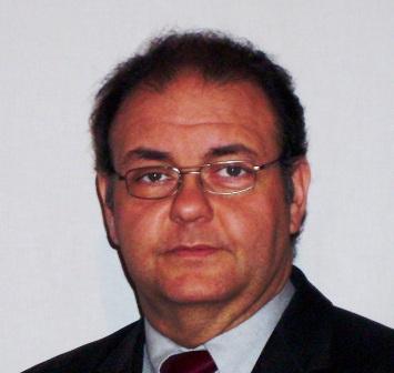 Rainer P. Rometsch