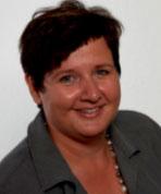 Susanne Bintz
