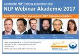 NLP-Webinar-Akademie 2017