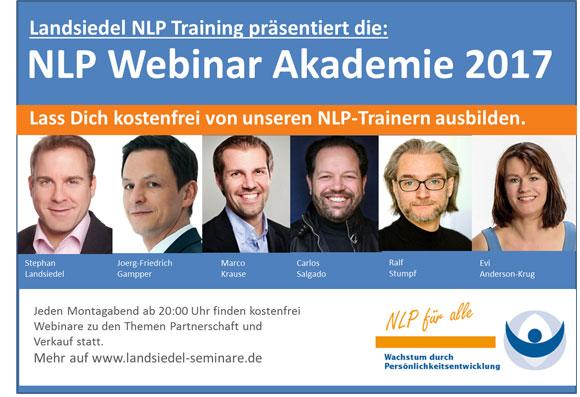 NLP-Webinar-Akademie-2016