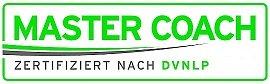 DVNLP Master-Coach
