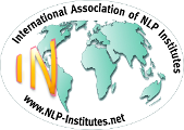 NLP Institutes