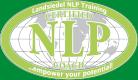 Siegel NLP Landsiedel Coach
