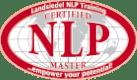 NLP Master Mitschnitt