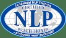 NLP Practitioner Mitschnitt