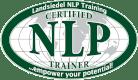 NLP Trainer Mitschnitt