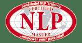 Siegel NLP Landsiedel Master