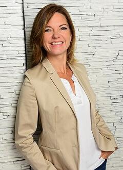 NLP Trainerin München Marion Kühn