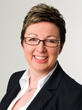 NLP Trainerin Lübeck Marlis Stagat