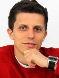 Martin Krengel
