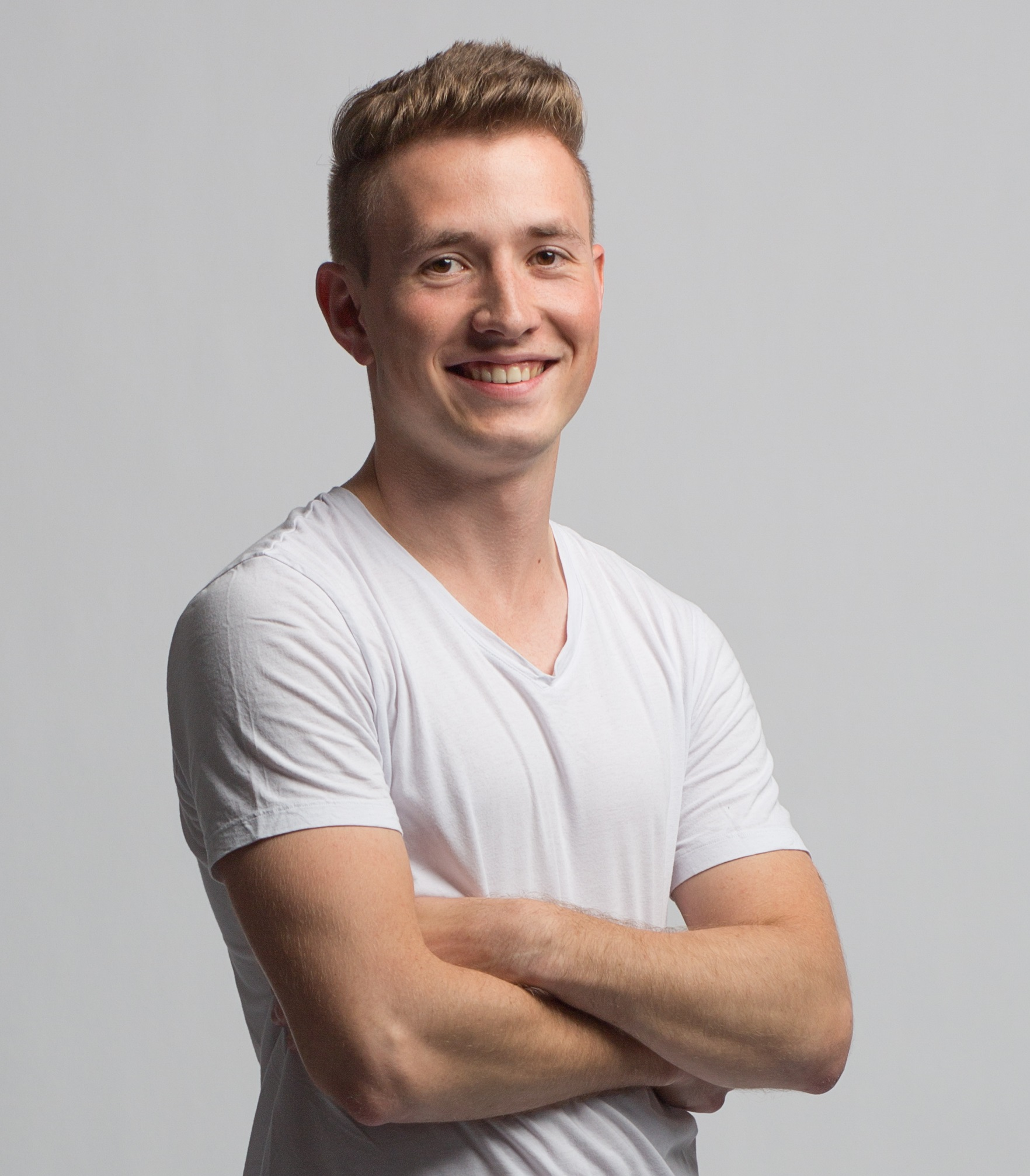 SEO-Experte Matthias Ebert