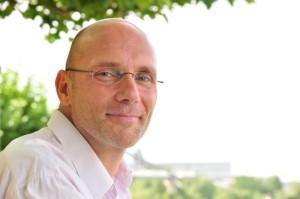 Michael Mönks