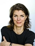 NLP Trainer Berlin Mirela Ivanceanu