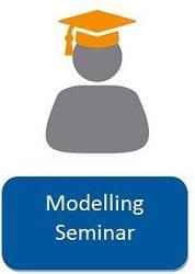 Modelling Seminar