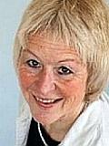 Monika Harder