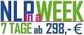 NLP in A Week - das neue Trainingsprogramm von Stephan Landsiedel