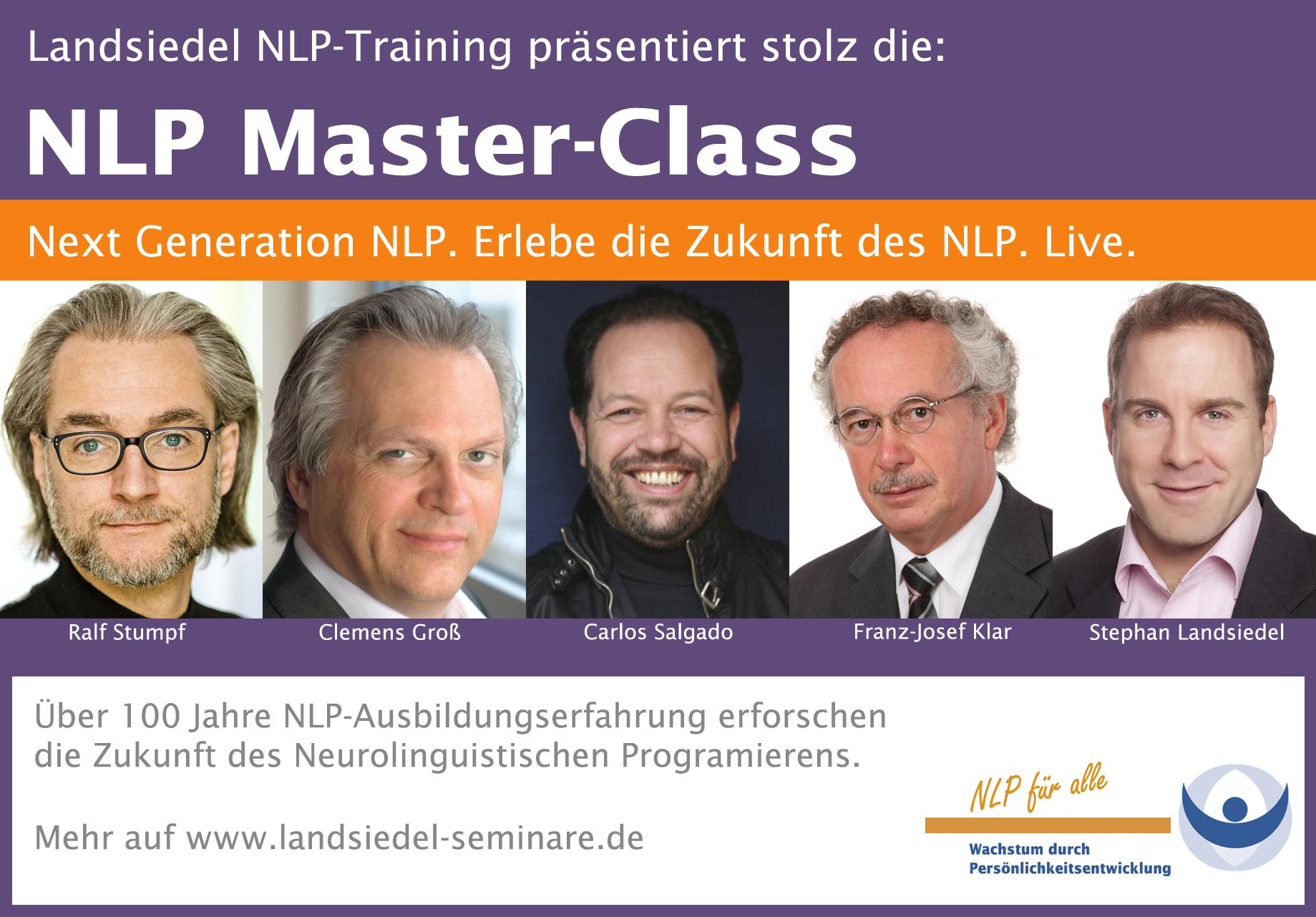 NLP-Master-Class-2017
