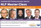 NLP Master Class