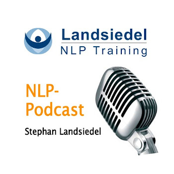 NLP-Podcast