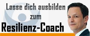Resilienz-Coach